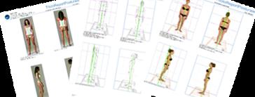 cropped-esami_postura_modi_stampe_dx5.png