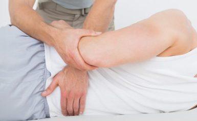 cropped-posturale1.jpg