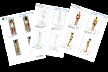 esami_postura_modi_stampe_dx5